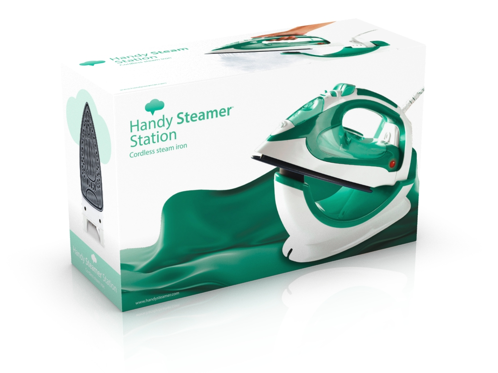 cordless-steam-iron-pack