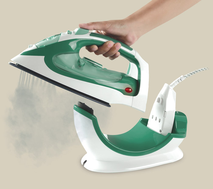 handy-steamer-Station--product-2