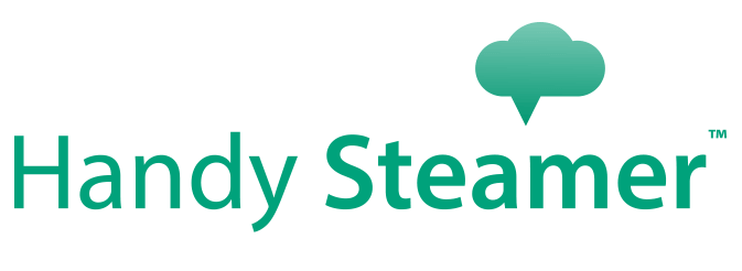 handysteamer-logo