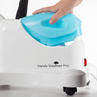 handy-steamer-pro-detail-2