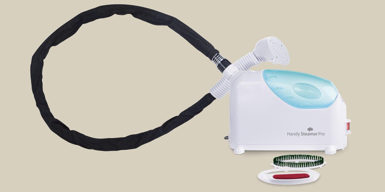 handy-steamer-pro