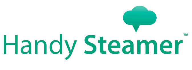Handy Steamer ™