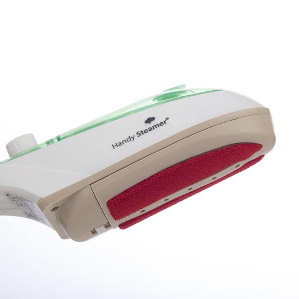handysteamer-portable-detail