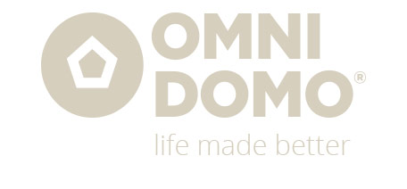 omnidomo-logo