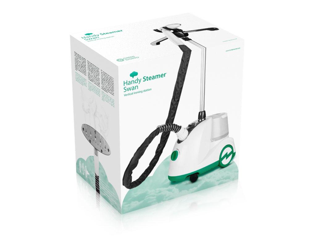 handy-steamer-swan-pack
