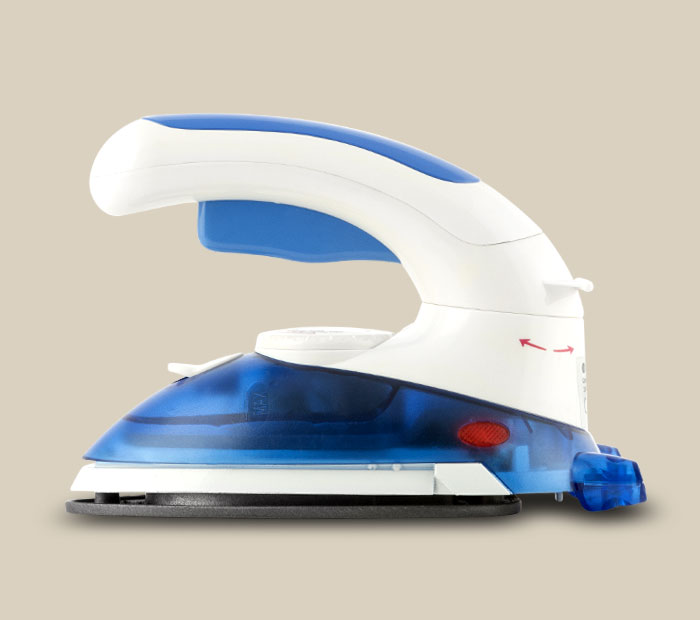 handy-steamer-iron-product-page